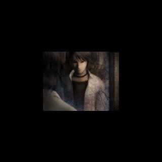 Imagen Promo de la introducción: Mansión Himuro