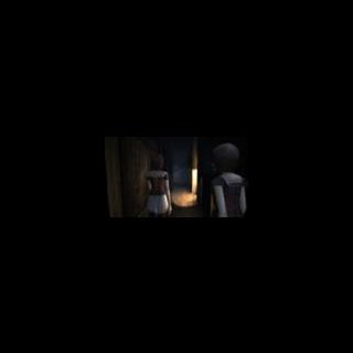 Project Zero 2: Wii Edition Imagen Promo 5
