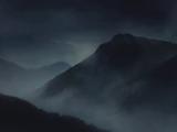 Monte Hikami