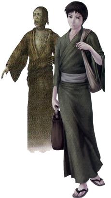 Ryozowiki