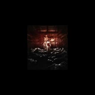 Imagen Promo version Wii