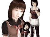 Mayu Amakura