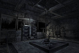 300px-Fireplace Room