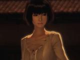 Fuyuhi Himino