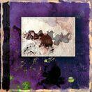 Diario Purpura