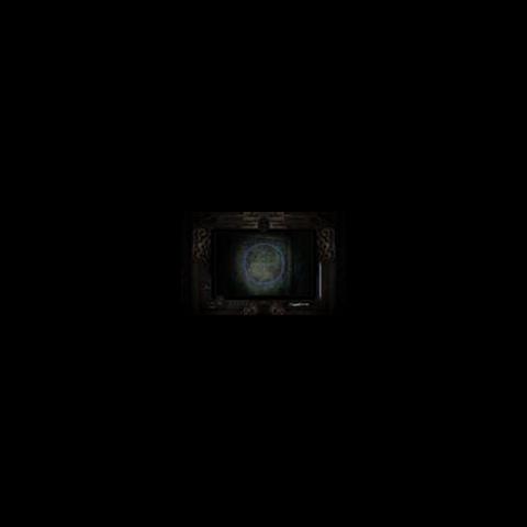 Modo Visor Fatal Frame IV