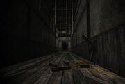 300px-Rope Hallway