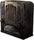 120px-FF3 Radio