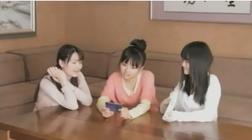 Spirit Camera Japanese Mini-drama