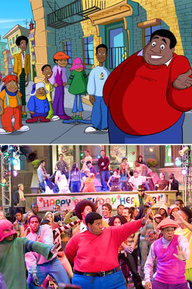 File:Fat01 FatAlbert.jpg