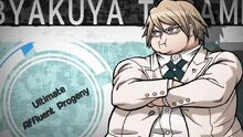 668662625 preview Fat Togami Pic