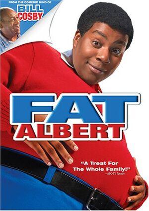 Fat-Albert-2004-–-Hollywood-Movie-Watch-Online