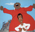 Fat-Albert-Bill-Original-Production-Cel.jpg