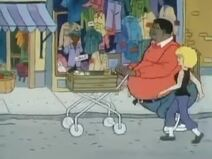 Fat-Albert-and-the-Cosby-Kids-Season-7-Episode-5-The-New-Father