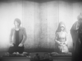Ghost Marriage (Yuukon)