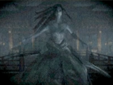 Pale Mistress