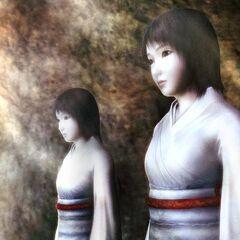 Kurosawa Twins