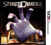 SpiritCameracover3