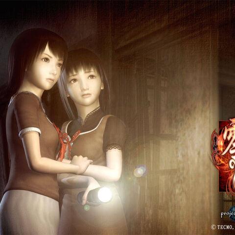 Promotional art
