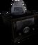 FFIV spirit stone radio1