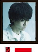 Zero Movie Image 8