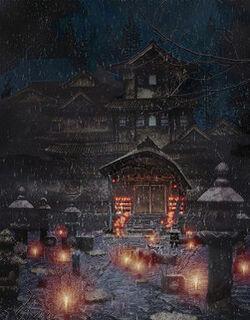 300px-Manor of Sleep