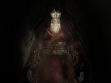 Sakuya Haibara