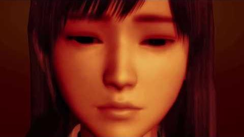 Fatal Frame V- Maiden of Black Water - The Shadowborn Ending