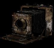 Misaki-camera