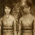 File:Image warped twins.png