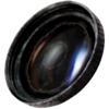 A Power-Up Lens from Fatal Frame IV