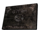 Type-07 Film