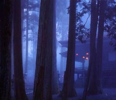 Hasil gambar untuk gambar himuro mansion