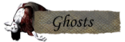 Ghosts button2
