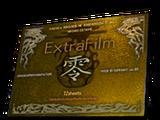 Type-Zero Film