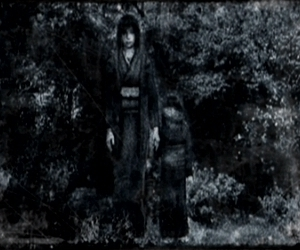 Mother and Daughter | Fatal Frame Wiki | Fandom