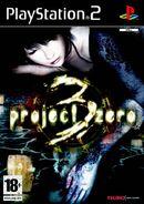 Project Zero III