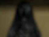 Haruka Momose (Ghost)