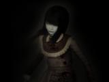 Ayako Haibara