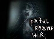 Wiki logo 4