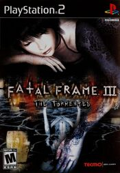FF3 Cover