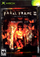 Fatal Frame II: Crimson Butterfly Director's Cut