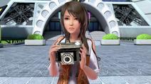 SSBU - Yuri Screenshot 01