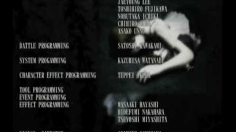 Video - Fatal Frame 4 (Zero Tsukihami no Kamen) - Hard Mode Ending ...