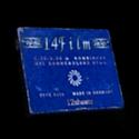 Type 14 film1
