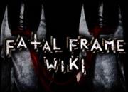 Wiki logo final 1