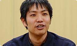 Kozo Makino