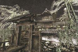 Himuromansion