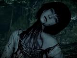 Fuyuhi Himino (Ghost)
