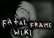 Wiki logo 3